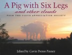 A Pig with Six Legs